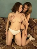 Wicked Free Teen Lesbian Movies